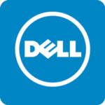 Dell storage omzet duikelt