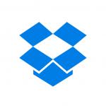 Dropbox verhoogt prijzen en verandert positie
