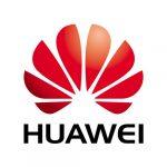 Huawei promoot flash cloud storage en daarmee onafhankelijkheid
