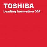 Toshiba SAS SSD upgrade modules voor servers