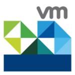 VMware en AWS pleiten voor minder eigen datacenters