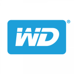 Over imagoschade gesproken – Western Digital Red