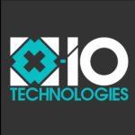 X-IO lanceert Axellio