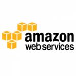 AWS S3 Intelligent-Tiering – beter voor de klant en AWS
