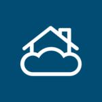 Met Bitcasa sluit weer een cloud storage provider de deuren
