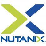 Nutanix reageert met opvallende deals