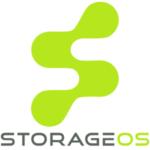 StorageOS lanceert beta tijdens DockerCon