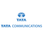 Cloudstorage van Tata