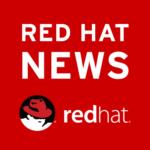 Red Hat verbetert SDS aanbod