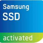Samsung-SSD-Activated