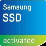 Samsung produceert  4TB QLC SSD bedoeld voor eindgebruikers