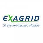 Exagrid – sterke groei binnen een duidelijk marktsegment