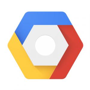 google cloud GCS