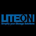 Alleen een naamswijziging: Solid State Storage Technology Corporation – voorheen Lite-On?