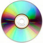Optical discs – een storage medium dat nog niet verdwijnt