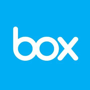 boxHQ