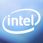Intel kondigt nieuwe ssd form factor voor in de toekomst aan