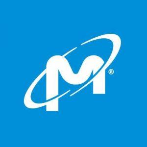 micron tech