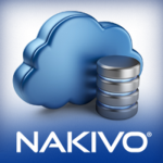 Persbericht: NAKIVO Releases v7.5 with vSphere 6.7 Support and Cross-Platform Recovery