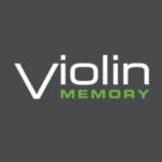 Violin verlaat chapter 11 bescherming