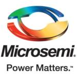 Microsemi toont nieuwe generatie storage controllers
