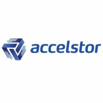 Accelstor
