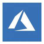 Azure Archive Blob – ook in Nederland