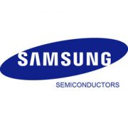 samsung-semiconductor