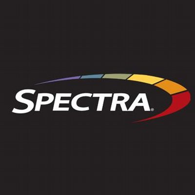 Spectralogic