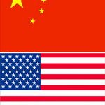Amerikaanse handelsoorlog met VRC raakt IT sector