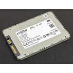 Wat is de oorzaak van de huidige SSD beperkingen