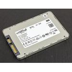 SSD wiki