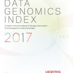 Over nutteloze data toename