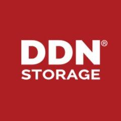 ddn_storage