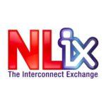 persbericht: KPN Business Continuity verbetert aanbod back-up en disaster recovery-diensten met NL-ix