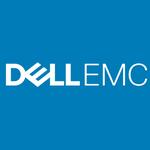 Vernieuwde storage serie voor onderkant markt Dell EMC