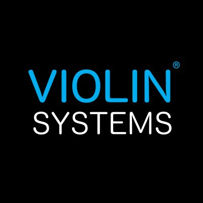 ViolinSystems