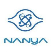 nanya-technology