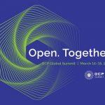OCP 2019 – Seagate zet in op dubbele actuators