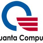 Quanta Storage en de markt van de HDD OEM