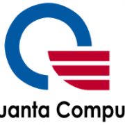 quantacomputer