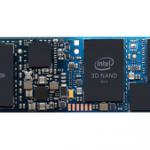 Intel combineert Optane en QLC