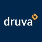 Druva kijkt naar het VK voor expansie