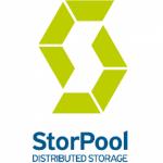 Storpool brengt verschillen bij cloud storage in kaart