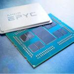 Wat doet AMD met de storage markt?