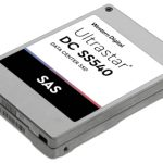 Eerste grootschalige onderzoek naar oorzaken van SSD defecten