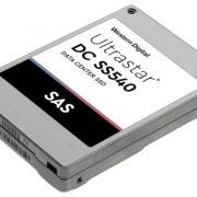 WD-ultrastar-dc-ss540