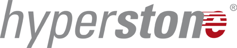 Hyperstone GmbH logo