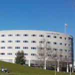 Het falen van veilige backs-ups bij de Uni Maastricht zet aan tot denken?