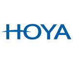 Hoya – in kwartaalcijfers staat HDD nieuws